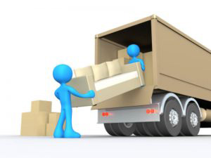 Surry Hills Interstate Moving Company